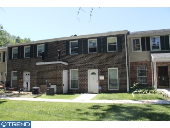 Photo of 711 Middleton Place, Norristown PA