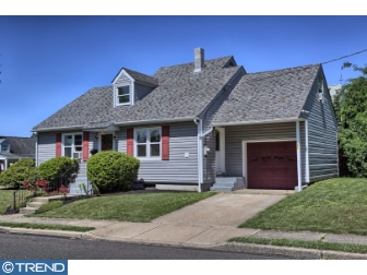 Photo of 420 S Cannon Avenue, Lansdale PA