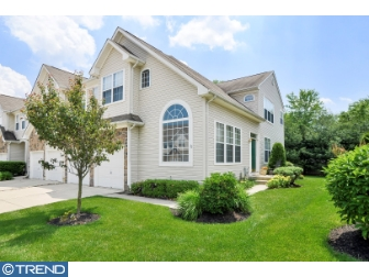 Photo of 32 Cypress Point Road, Westampton Township NJ