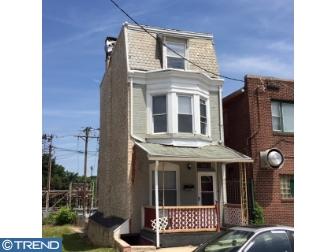Photo of 401 W Windsor Street, Reading PA
