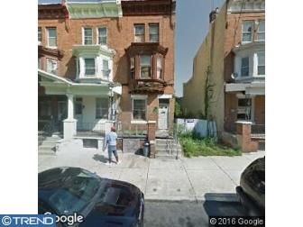 Photo of 1237 W Tioga Street, Philadelphia PA