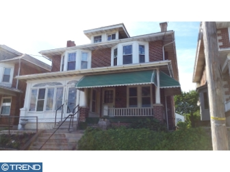Photo of 1322 Lancaster Avenue, Reading PA