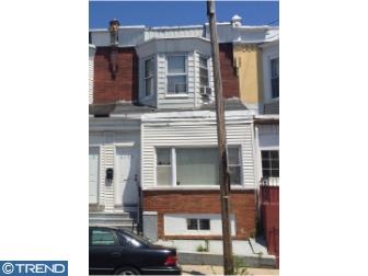 Photo of 5103 Aspen Street, Philadelphia PA