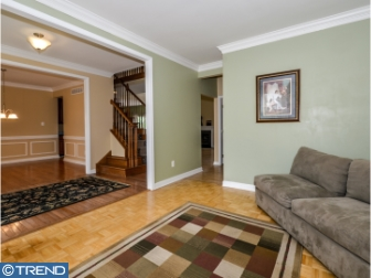 Photo of 27 Duval Court, Newtown PA