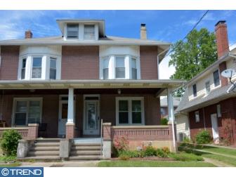 Photo of 141 E Penn Avenue, Wernersville PA