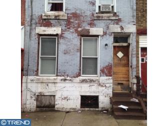 Photo of 2024 N 4th Street, Philadelphia PA