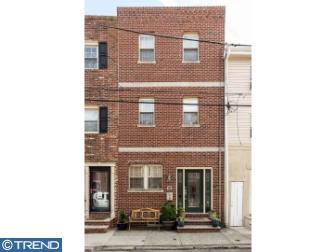 Photo of 216 Wilder Street, Philadelphia PA