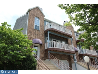 Photo of 235 N 14th Street, Reading PA