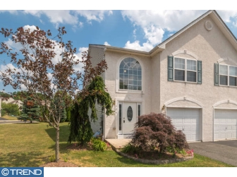Photo of 326 Cattail Court, Pennsburg PA