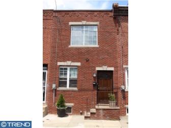 Photo of 2245 Cross Street, Philadelphia PA