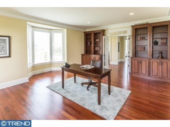 Photo of 106 Wyndham Hill Drive, Kennett Square PA