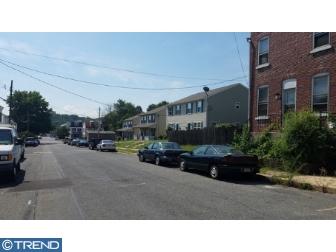 Photo of 409 Carroll Street, Reading PA