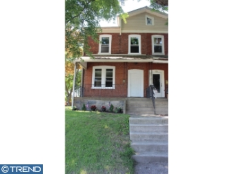 Photo of 202 N Diamond Street, Clifton Heights PA