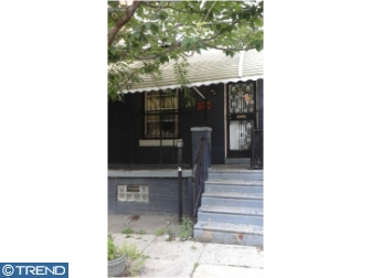 Photo of 1454 N Felton Street, Philadelphia PA