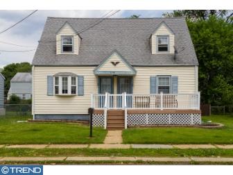 Photo of 1155 Romano Avenue, Bellmawr NJ
