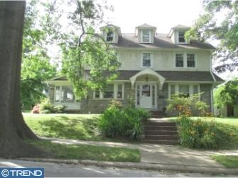 Photo of 3515 Highland Avenue, Drexel Hill PA