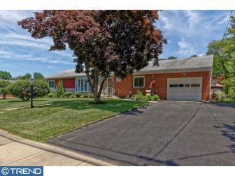 Photo of 207 Middlesex Avenue, Voorhees NJ