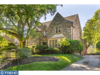 Photo of 113 Grasmere Road, Bala Cynwyd PA