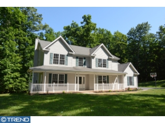 Photo of 290 Levengood Road, Douglassville PA