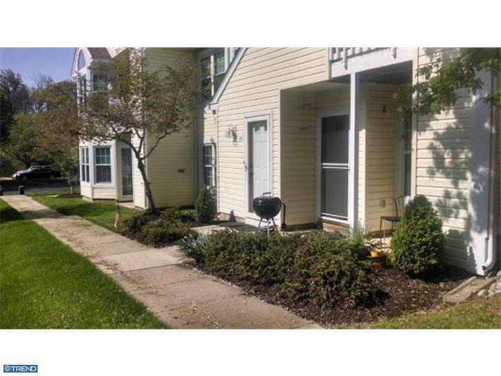 Photo of 41021 Coopers Place 11, Holland PA