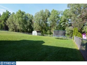 Photo of 445 Acer Drive, Blandon PA