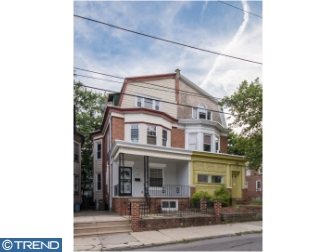 Photo of 6126 Morton Street, Philadelphia PA