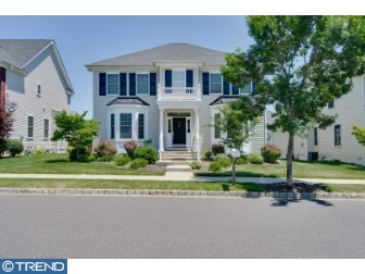 Photo of 8 Bullock Way, Chesterfield NJ