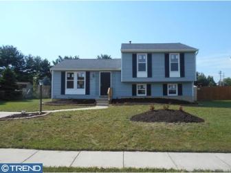 Photo of 37 Decatur Lane, Winslow Township NJ