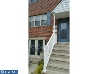 Photo of 3947 Constance Road, Philadelphia PA