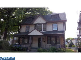 Photo of 2 W Hinckley Avenue, Ridley Park PA