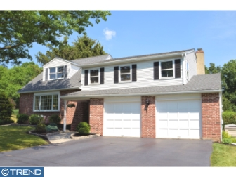 Photo of 13 Meadow Lane, Quakertown PA