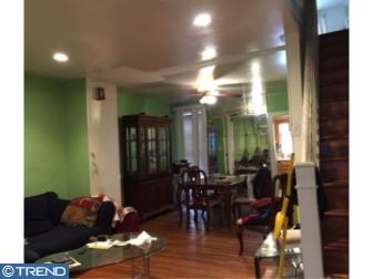 Photo of 13 E Hortter Street, Philadelphia PA
