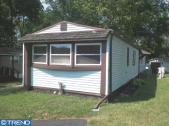 Photo of 158 Hillside Court, North Wales PA