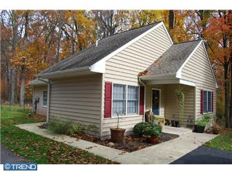 Photo of 1715 Snyder Road, Green Lane PA