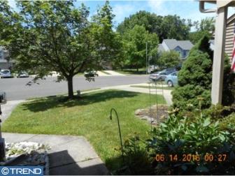Photo of 22 Eddlewood Place, Mount Laurel NJ