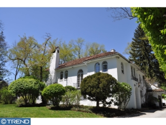Photo of 1111 Remington Road, Wynnewood PA