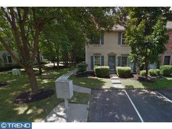 Photo of 22 Chambord Court, Hamilton Township NJ