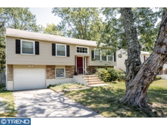 Photo of 5 Sussex Avenue, Cherry Hill NJ