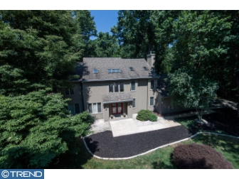 Photo of 1115 Winchester Trail, Downingtown PA