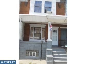 Photo of 3320 N Hancock Street, Philadelphia PA