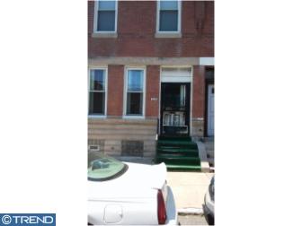 Photo of 2962 N 12th Street, Philadelphia PA