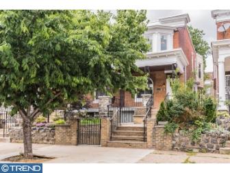 Photo of 5031 Osage Avenue, Philadelphia PA