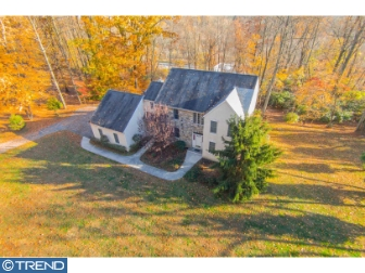 Photo of 267 Harvey Road, Chadds Ford PA