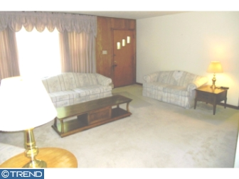 Photo of 28295 School House Road, Mansfield Township NJ