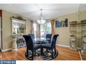 Photo of 22 Roland Court, Cherry Hill NJ