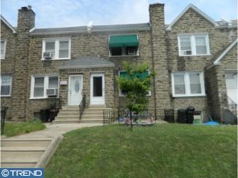 Photo of 4117 Princeton Avenue, Philadelphia PA