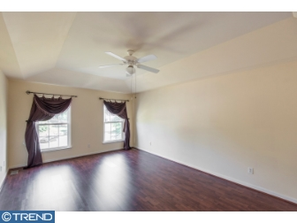 Photo of 32 Parry Circle, West Chester PA