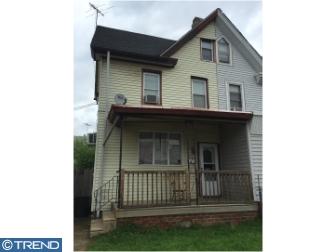 Photo of 4913 Knorr Street, Philadelphia PA