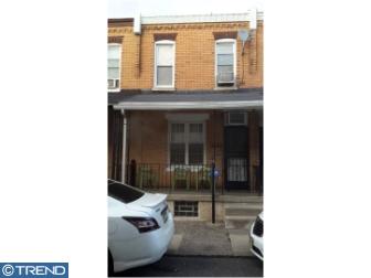 Photo of 3931 Alfred Street, Philadelphia PA