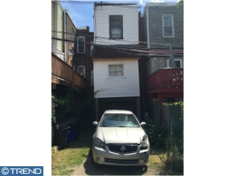 Photo of 1710 Georges Lane, Philadelphia PA